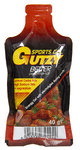 Gutzy Sports Gel Mansikka 44g